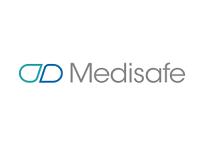 Logo | לוגו | medisafe